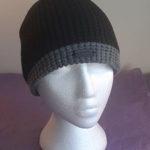 $5 Add-on NWOT Windriver Women's Toque. One-Size